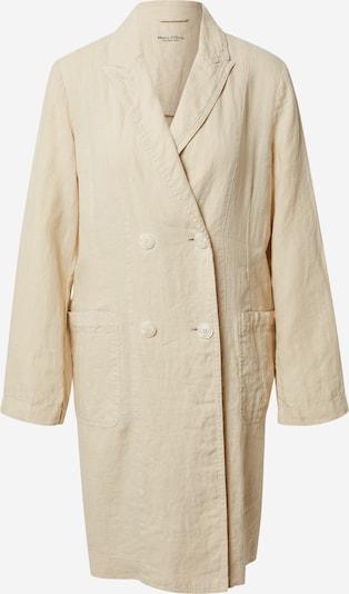 testszínű Marc O'Polo Nyári kabát, Termék nézet