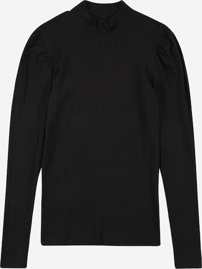 NAME IT Koszulka w kolorze czarnym, Podgląd produktu