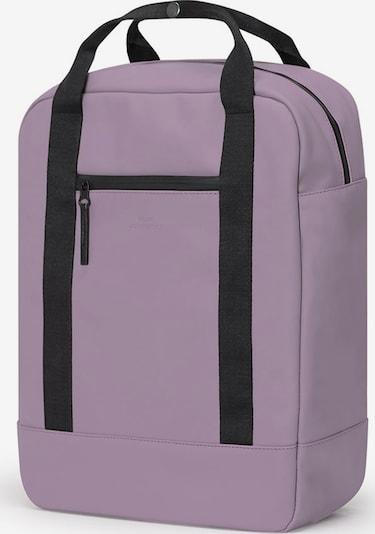 Ucon Acrobatics Sac à dos en violet clair, Vue avec produit