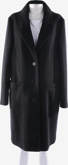DRYKORN Winterjacke / Wintermantel in XXS in schwarz, Produktansicht