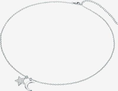 Rafaela Donata Silberkette in silber, Produktansicht