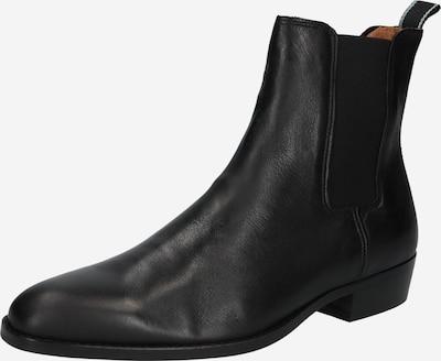 Shoe The Bear Čelsijas zābaki 'ELI' melns, Preces skats