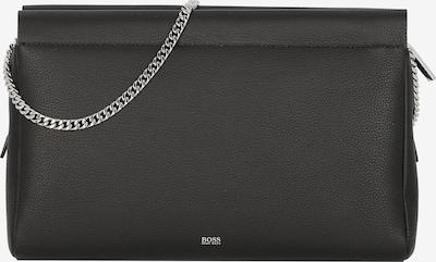 BOSS Casual Tasche in schwarz, Produktansicht