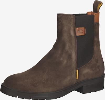 CAMEL ACTIVE Chelsea Boots in braun, Produktansicht