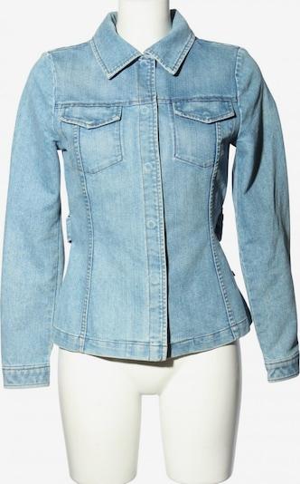 PERSONAL AFFAIRS Jeansjacke in S in blau, Produktansicht