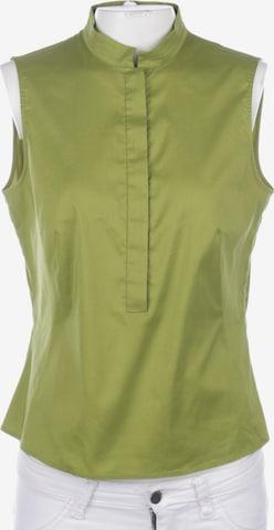 HUGO BOSS Top & Shirt in S in Green