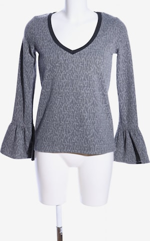 eksept Sweater & Cardigan in XS in Grey