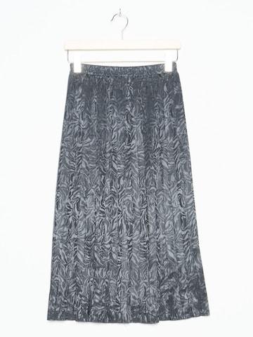 FRANKENWÄLDER Skirt in S x 32 in Black