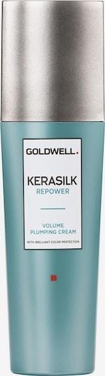 Goldwell Kerasilk Plumping Cream 'Volume' in weiß, Produktansicht