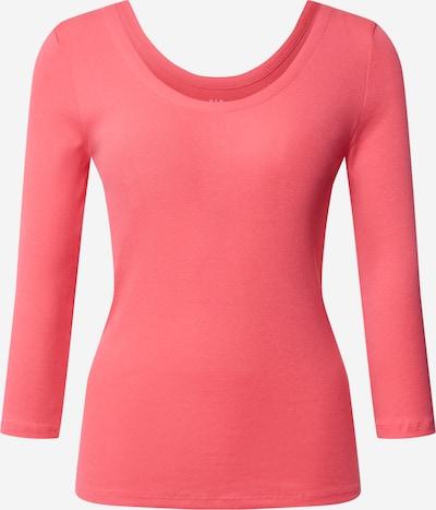 GAP T-shirt en rose, Vue avec produit