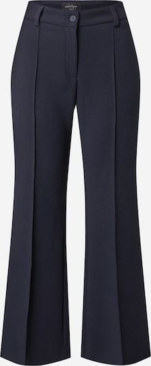 Ottod'Ame Trousers in Dark blue, Item view