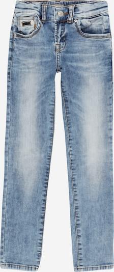 LTB Jeans 'Ravi' in de kleur Lichtblauw, Productweergave