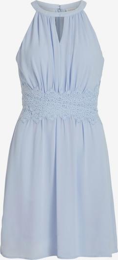 VILA Minikleid in blau, Produktansicht