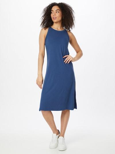 kék Banana Republic Nyári ruhák, Modell nézet