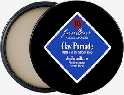 Jack Black Haarwachs 'Clay Pomade' in, Produktansicht