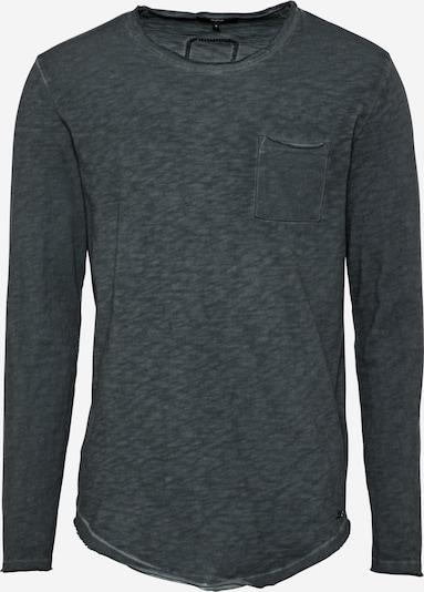 tigha Koszulka 'Chibs P.' w kolorze ciemnoszarym, Podgląd produktu