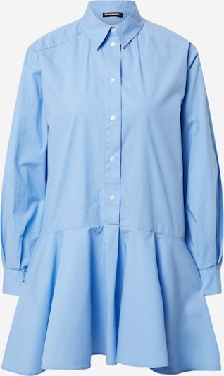 Tally Weijl Kleid in hellblau, Produktansicht