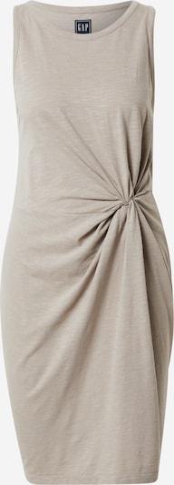 GAP Sukienka w kolorze kamieńm, Podgląd produktu
