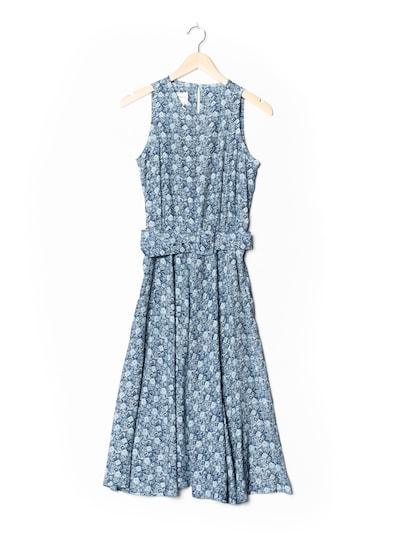 Karin Stevens Dress in S in Blue, Item view