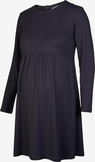 Noppies Kleid ' Salzburg ' in grau, Produktansicht
