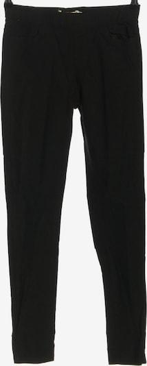 Best Emilie Stretch Jeans in 29 in schwarz, Produktansicht