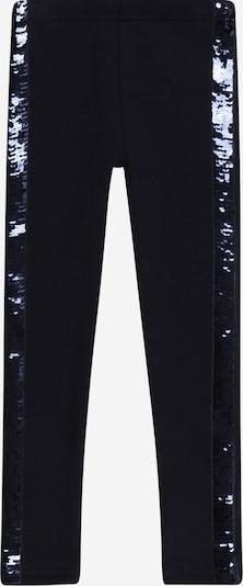 STACCATO Leggings in de kleur Donkerblauw, Productweergave