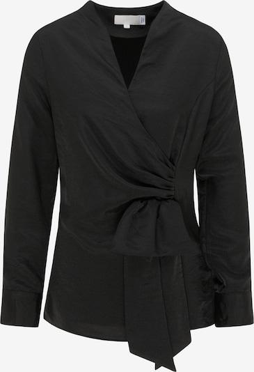 Camicia da donna RISA di colore nero, Visualizzazione prodotti