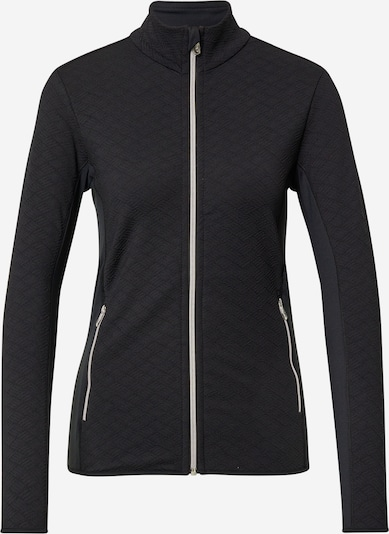 CMP Sports jacket in Black, Item view