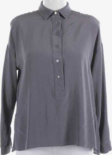 REPEAT Bluse / Tunika in M in dunkelgrau, Produktansicht