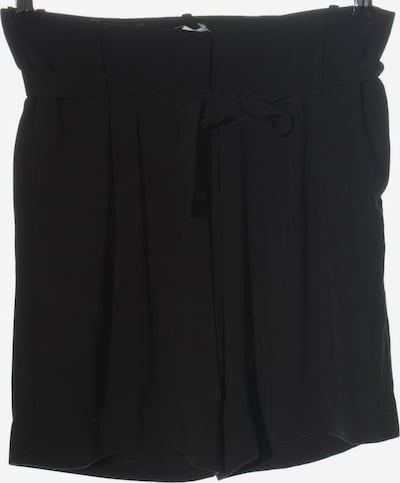SECOND FEMALE Shorts in XS in Black, Item view