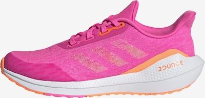 Scarpa sportiva 'EQ21' ADIDAS PERFORMANCE di colore arancione / rosa / bianco, Visualizzazione prodotti