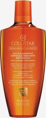 Collistar Shower Gel 'After Sun' in
