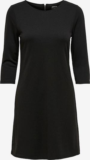 ONLY Kleid 'Brilliant' in schwarz, Produktansicht