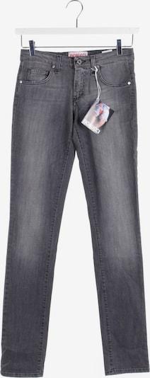 Fiorucci Jeans in 25 in Grey, Item view