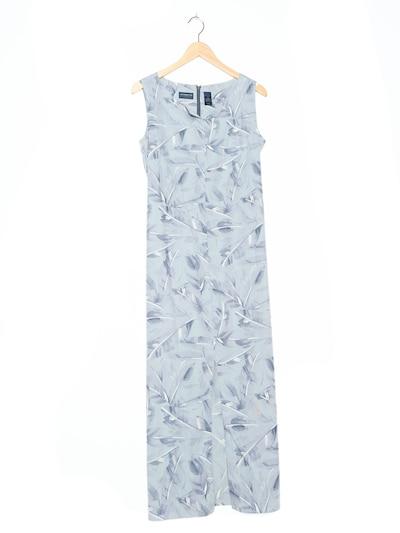 Liz Claiborne Kleid in XL in rauchblau, Produktansicht