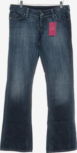 Meltin'Pot Jeans in 27-28/34 in Blue, Item view