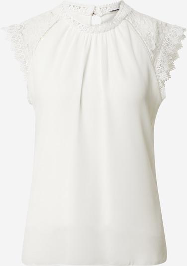 Hailys Bluza 'Marlene' | pegasto bela barva, Prikaz izdelka
