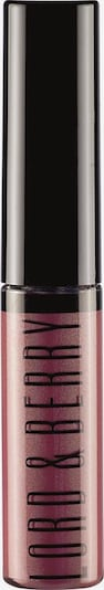 Lord & Berry Lipgloss 'Skin' in, Produktansicht