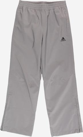 adidas Golf Spordipüksid, värv hall
