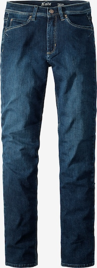 PADDOCKS Jeans 'Kate' in blue denim, Produktansicht