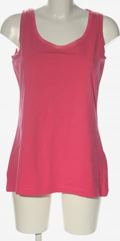 Strooker Top & Shirt in L in Pink