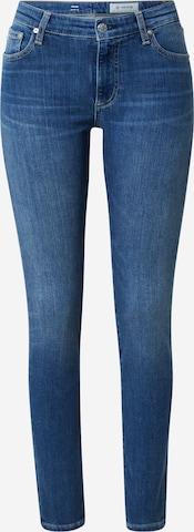 AG Jeans Jeans 'PRIMA' i blå