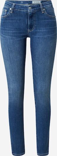 Jeans 'PRIMA' AG Jeans pe albastru denim, Vizualizare produs