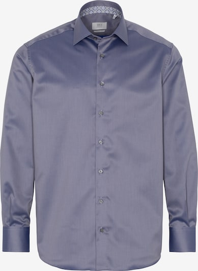 ETERNA Hemd in silber, Produktansicht