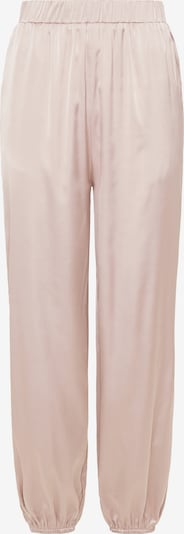 usha BLACK LABEL Spodnie w kolorze pastelowy różm, Podgląd produktu