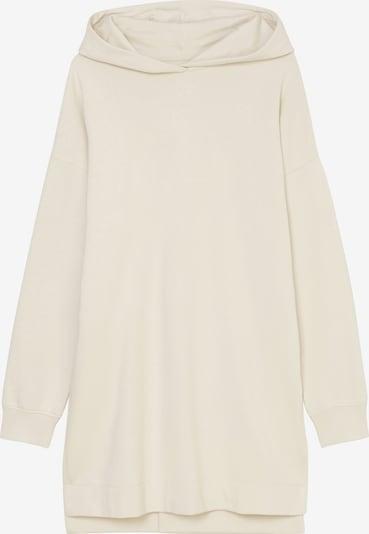 Marc O'Polo Sweatshirt in wollweiß, Produktansicht