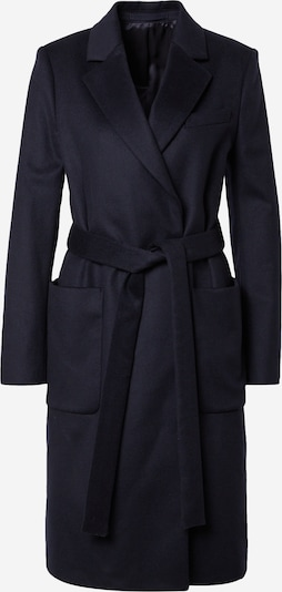 Cappotto di mezza stagione 'RIMINI' Tiger of Sweden di colore nero, Visualizzazione prodotti