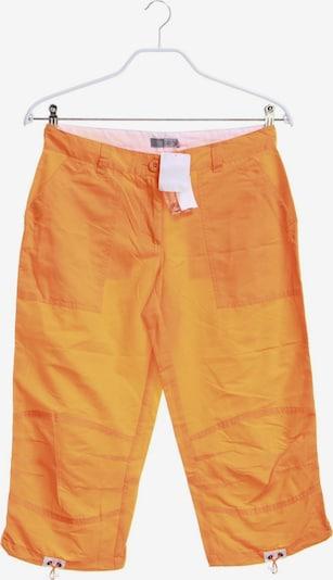 STACCATO Pants in M in Neon orange, Item view