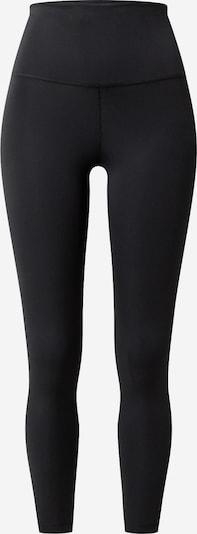 Sportinės kelnės iš NIKE , spalva - juoda, Prekių apžvalga