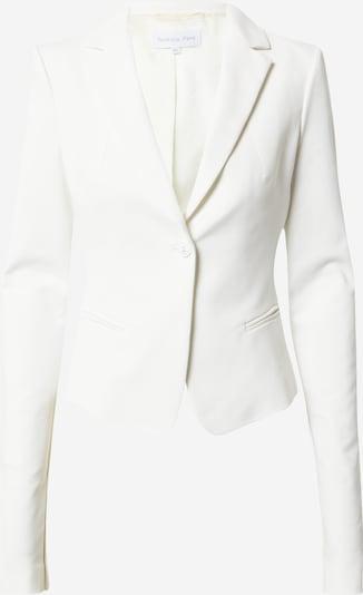 PATRIZIA PEPE Blazer 'Giacca' in weiß, Produktansicht